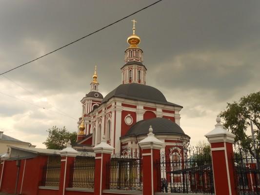 Храм Святителя Алексия3